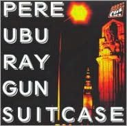 Ray Gun Suitcase [Bonus Tracks]
