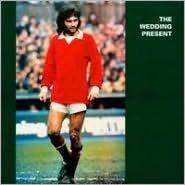 George Best [George Best Plus]