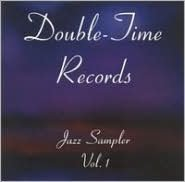 Jazz Sampler, Vol. 1 [Double Time]