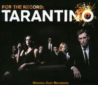 For the Record: Tarantino