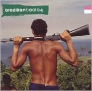 Brazilian Beats, Vol. 4