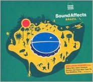 Sound Affects Brazil [Bonus Tracks]