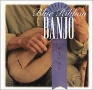 Blue Ribbon Banjo