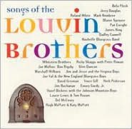 Songs of the Louvin Brothers