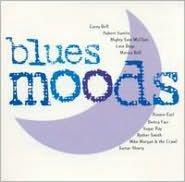 Blues Moods