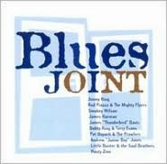 Blues Joint