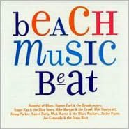 Beach Music Beat