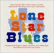 Lone Star Blues