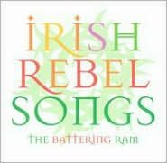 Irish Rebel Songs
