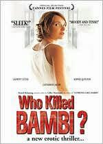 Who Killed Bambi (2003)