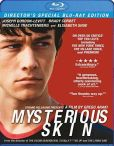 Video/DVD. Title: Mysterious Skin