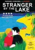 Video/DVD. Title: Stranger by the Lake