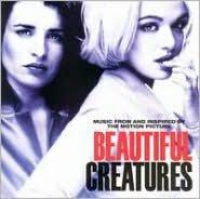 Beautiful Creatures [Original Soundtrack]