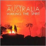 Spirit of Australia: Waking the Spirit