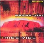 Tribe Vibe