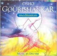Osho Gourishankar: Meditation