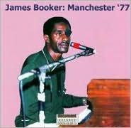 Manchester '77