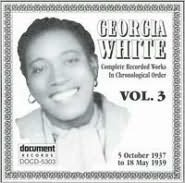 Complete Recorded Works, Vol. 3 (1937-39)