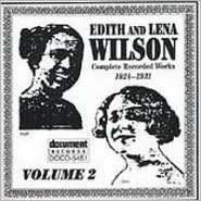 Complete Recorded Works in Chronological Order, Vol. 2 (1924-31)