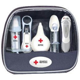 Learning Curve Brands American Red Cross Deluxe Healthcare Kit