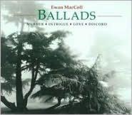 Ballads: Murder Intrigue Love Discord