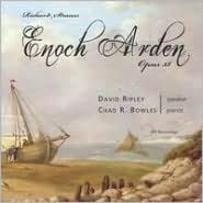 Richard Strauss: Enoch Arden, Opus 38