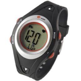 Ekho Heart Rate Mntr 1277302 Ekho FIT 19 Heart Rate Monitor
