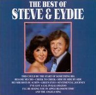 The Best of Steve & Eydie