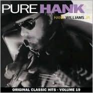Pure Hank