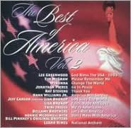 Best of America, Vol. 2