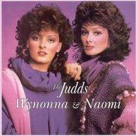 Wynonna & Naomi