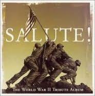 Salute! The World War II Tribute Album