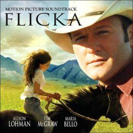 Flicka [Original Soundtrack]