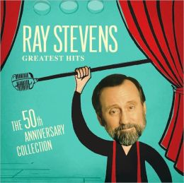 Greatest Hits: The 50th Anniversary Collection