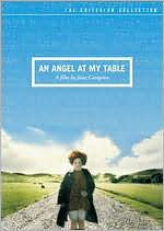 Criterion Collection: Angel At My Table (1990)