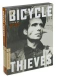 Video/DVD. Title: The Bicycle Thief