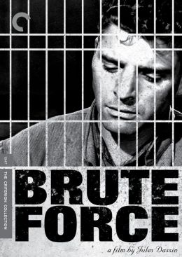 Brute Force