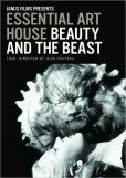 Video/DVD. Title: Beauty and the Beast