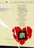 Video/DVD. Title: Short Cuts