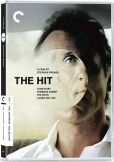 Video/DVD. Title: The Hit