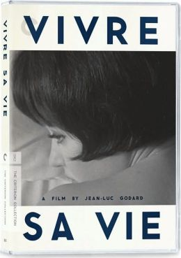 Criterion Collection: Vivre Sa Vie