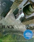 Video/DVD. Title: Black Narcissus