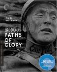 Video/DVD. Title: Paths of Glory