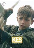 Video/DVD. Title: Kes