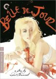 Video/DVD. Title: Belle de jour