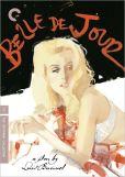 Video/DVD. Title: Belle de jour