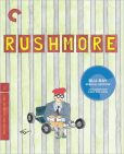 Video/DVD. Title: Rushmore