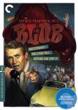 Video/DVD. Title: The Blob