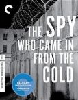 Video/DVD. Title: The Spy Who Came In from the Cold