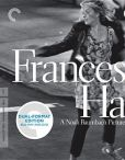 Video/DVD. Title: Frances Ha